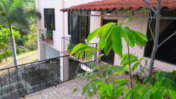 costa-rica-house-for-sale-coco19.jpg