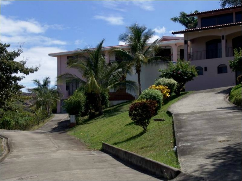 costa-rica-house-for-sale-coco21.jpg