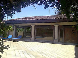 Casa Club.jpg