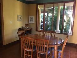 costa-rica-real-estate-guanacaste (3).JPG