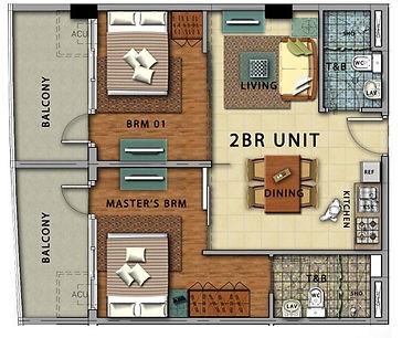 9 x 7 w patio 63 m2.jpg