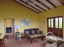 954-Costa-Rica-Real-Estate-Dominical 1008.JPG
