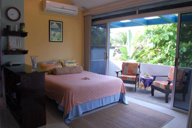 Costa-Rica-Beach-House 0103.jpg