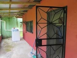 950 Esterillos Costa Rica for sale 34.JPG