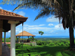 Casa Bella Vista, Costa Rica