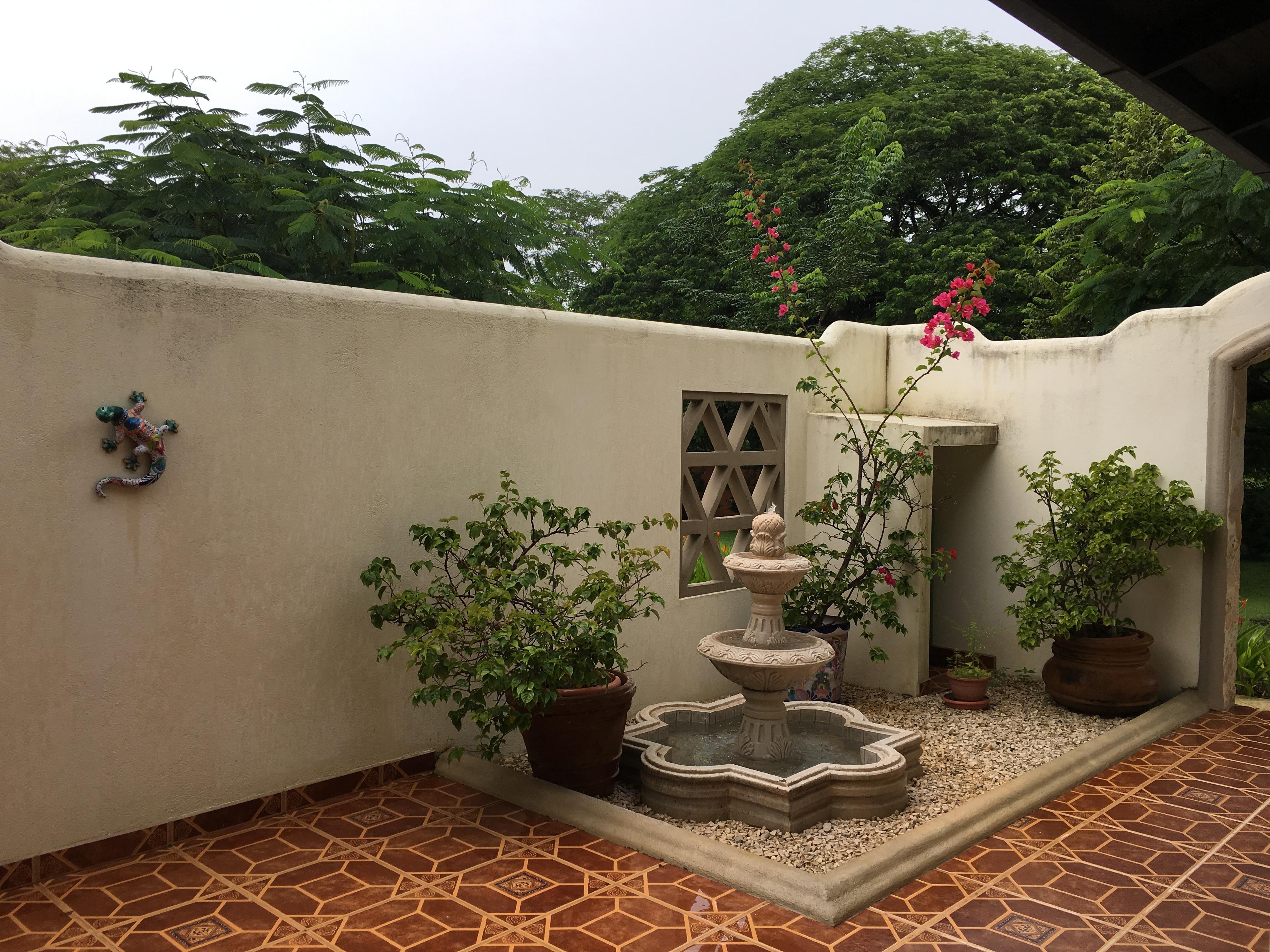 VillaLosCaraos-houseforsale13.JPG