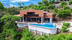 casa-tropical-beach-homes-for-sale (2).jpg