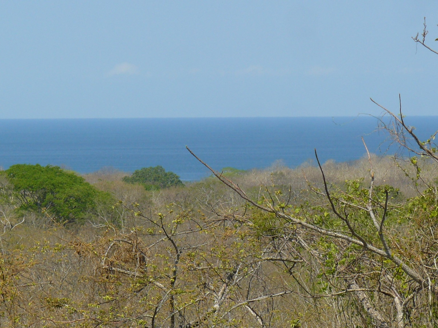 ocean-view-lot-guanacaste04.JPG