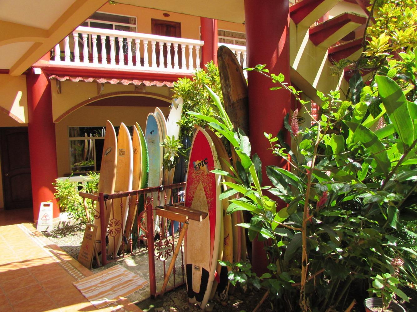 946 Dominical Hotel 001014.JPG