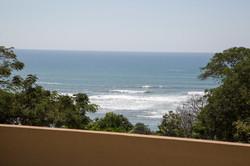 950 Costa Rica Esterillos Ocean View 59.jpg