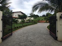 VillaLosCaraos-houseforsale3.JPG