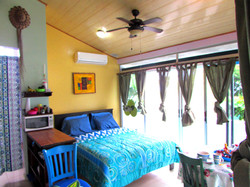 Costa-Rica-Beach-House 0119.JPG