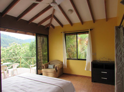 954-Costa-Rica-Real-Estate-Dominical 1012.JPG