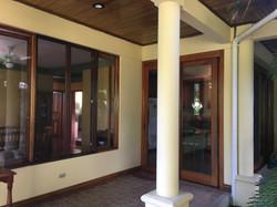costa-rica-home-for-sale-guanacaste (9).JPG