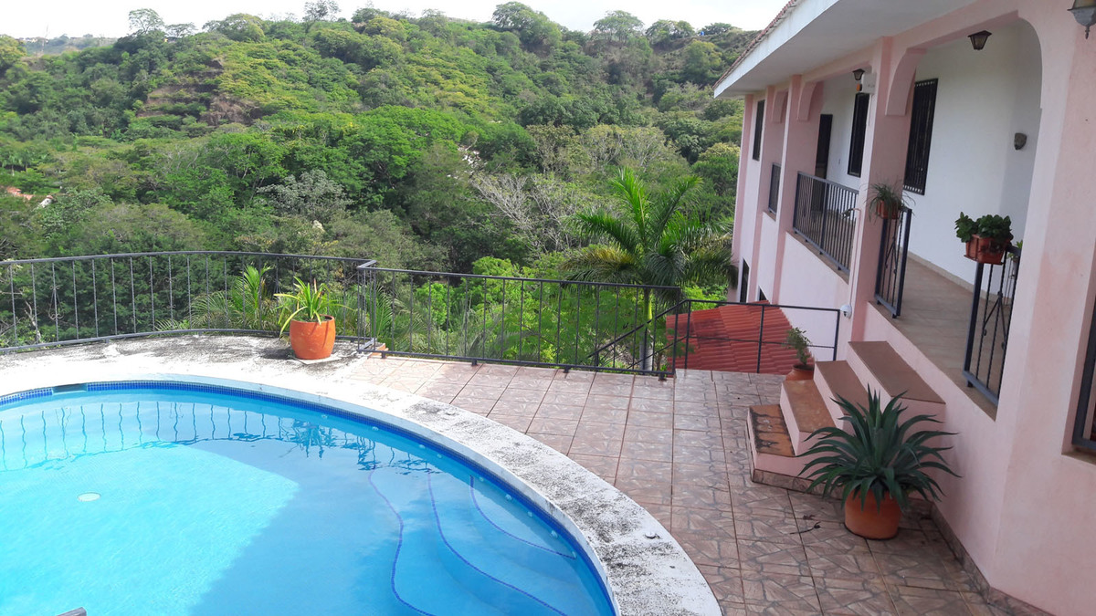 costa-rica-house-for-sale-coco08.jpg