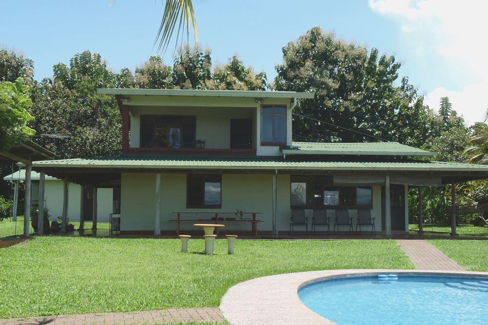 952 Tarcoles Costa Rica 130.jpg