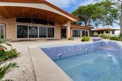 casa-cactus-homeforsale-costarica (48).jpg