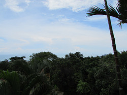 947 Dominicalito Ocean View25.JPG