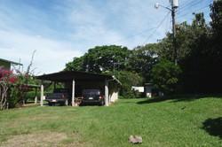 952 Tarcoles Costa Rica 147.jpg