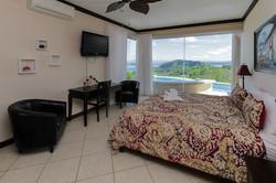 casa-tropical-home-for-sale-costa-rica (20).jpg