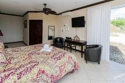 casa-tropical-home-for-sale-costa-rica (23).jpg