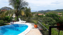 costa-rica-house-for-sale-coco30.jpg