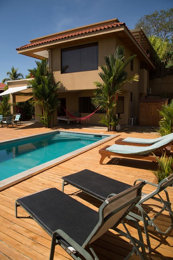 950 Costa Rica Esterillos Ocean View 49.jpg