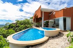 casa-tropical-home-for-sale-costa-rica (24).jpg