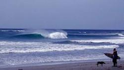 ocean-view-lot-guanacaste02.jpeg