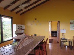 954-Costa-Rica-Real-Estate-Dominical 1009.JPG