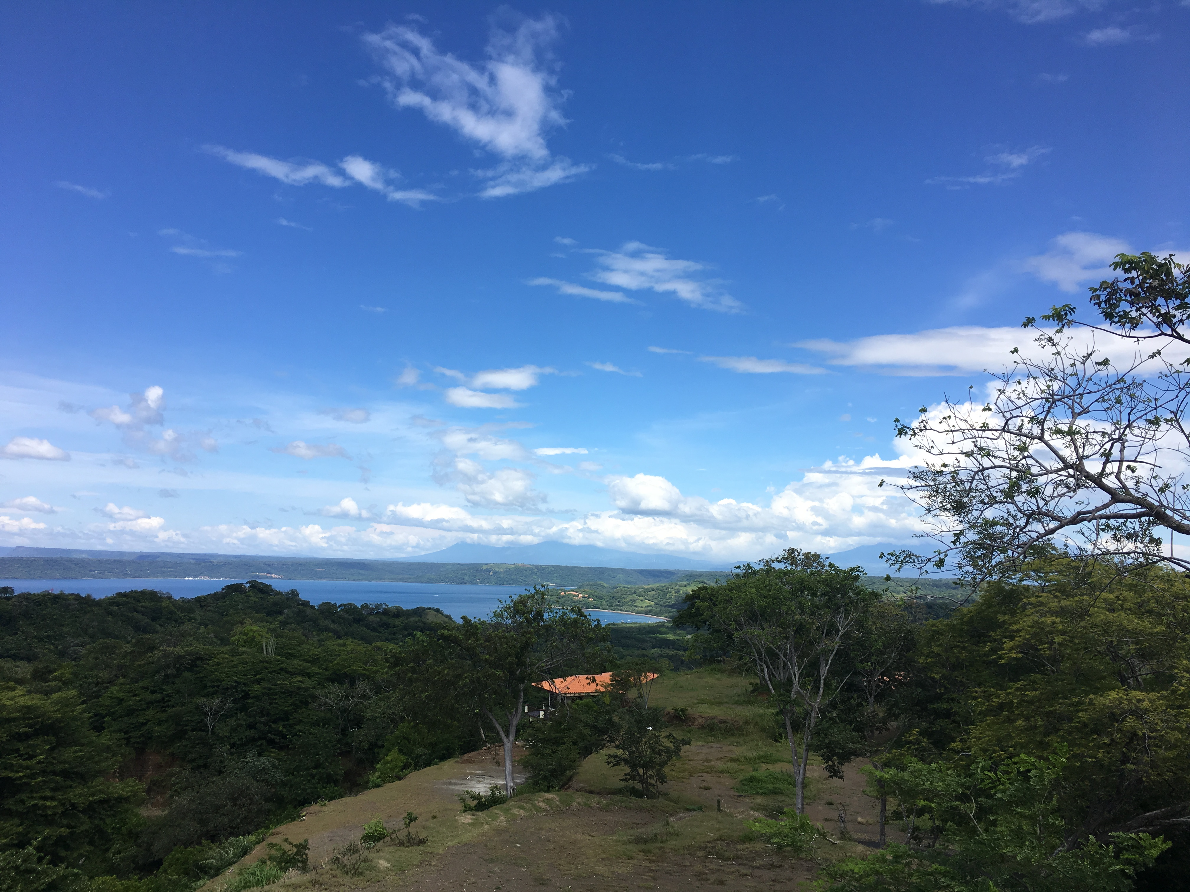 costa-rica-property-for-sale-ocean-view (7).JPG