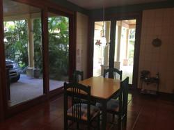 costa-rica-home-for-sale-guanacaste (4).JPG