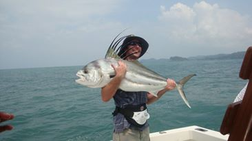 roosterfish-costa-rica