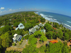 Costa-Rica-Beach-House 0110.jpg