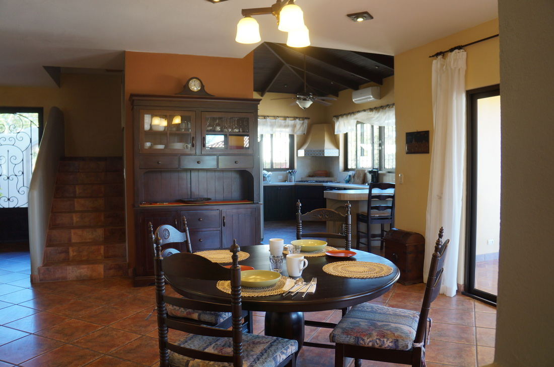 VillaLosCaraos-houseforsale17.jpg