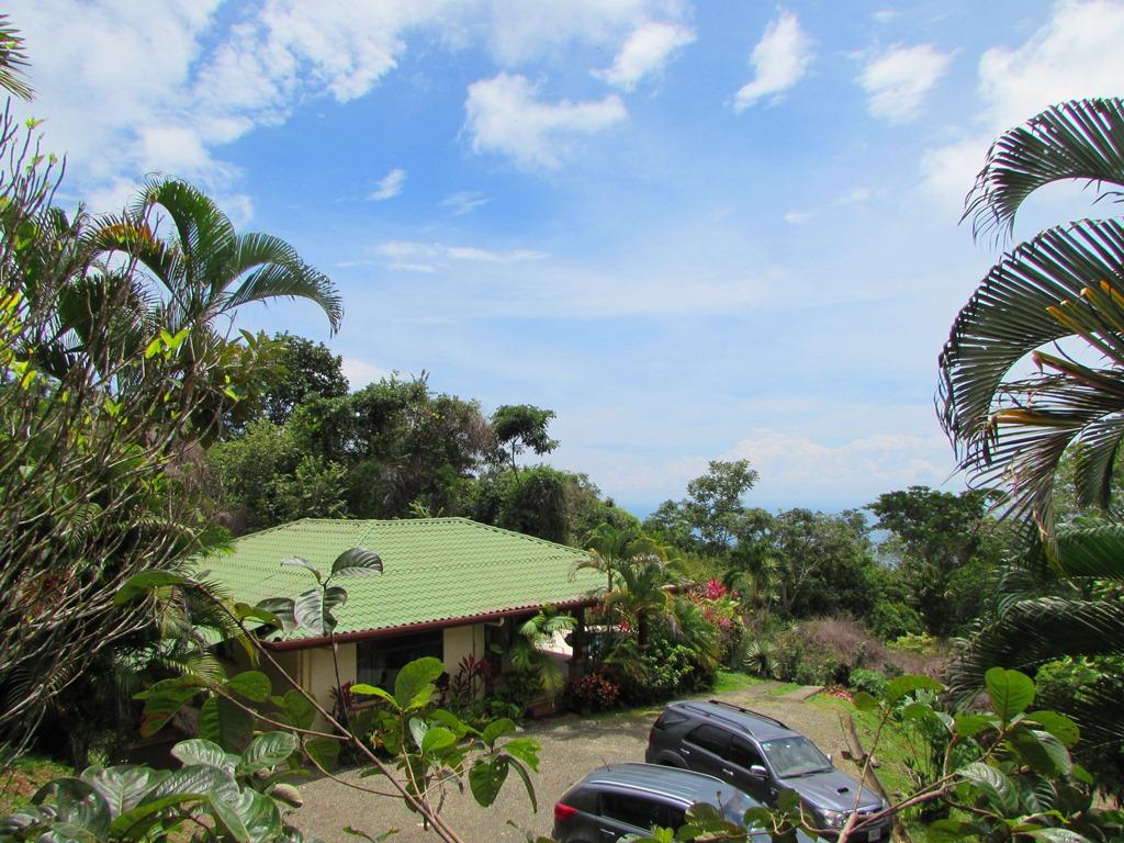 947 Dominicalito Ocean View40.JPG