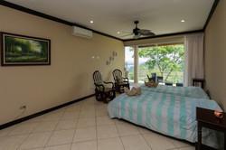 casa-tropical-home-for-sale-costa-rica (9).jpg