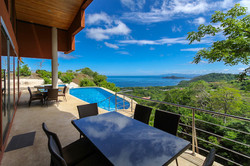 casa-tropical-home-for-sale-costa-rica (26).jpg