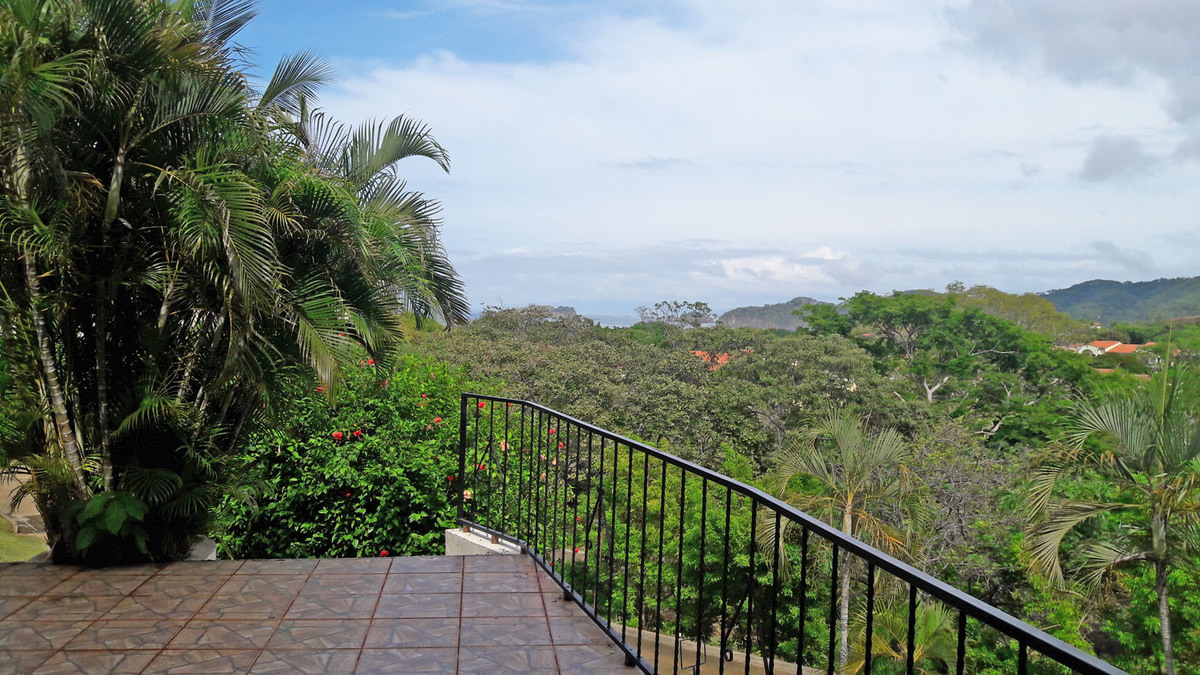costa-rica-house-for-sale-coco07.jpg