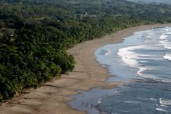 950 Esterillos Costa Rica for sale 02.jpg