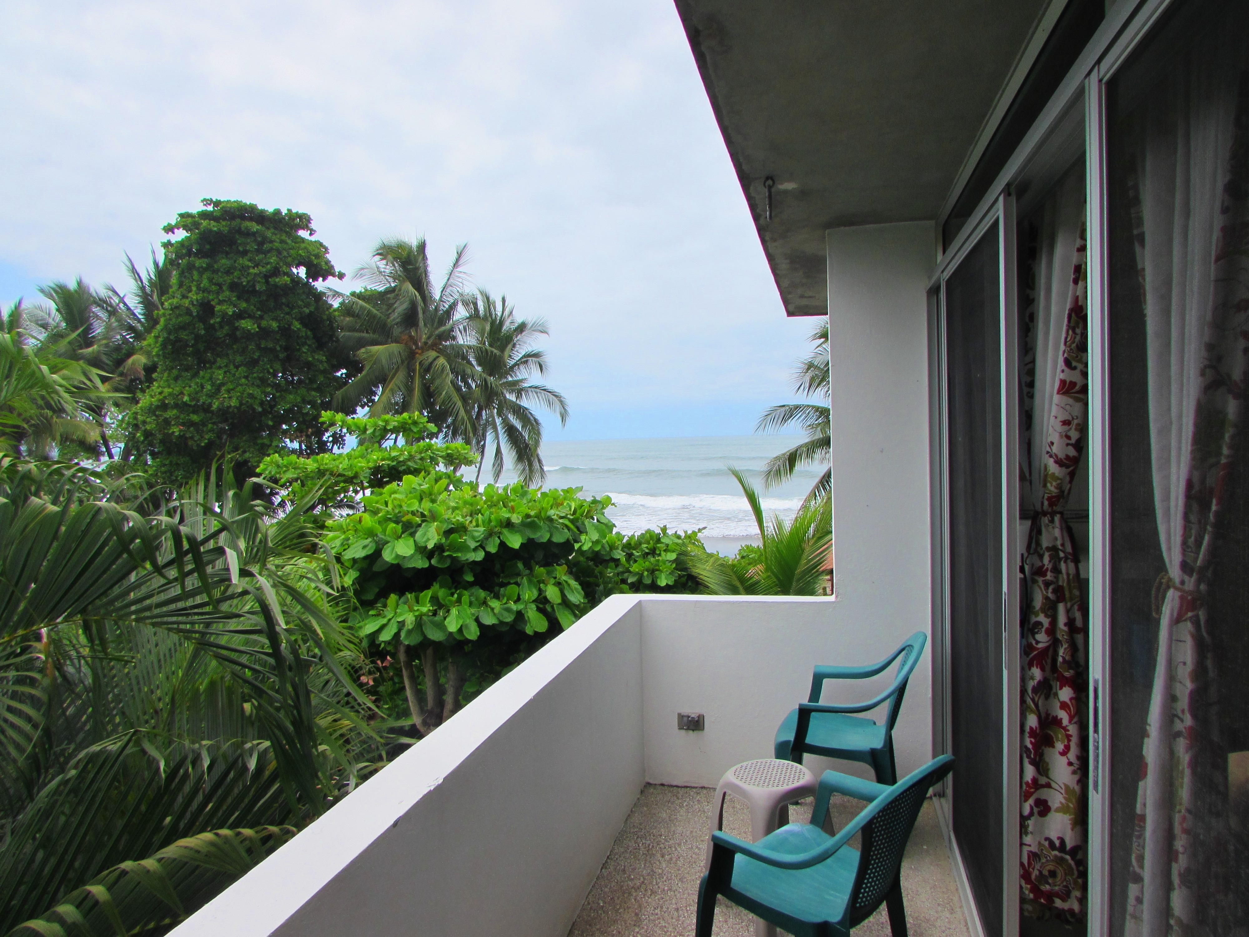 Costa-Rica-Beach-House 0137.JPG