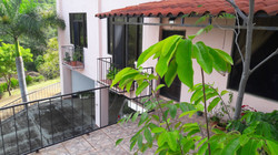 costa-rica-house-for-sale-coco32.jpg