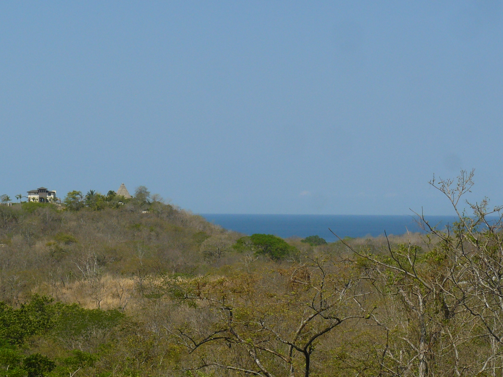 ocean-view-lot-guanacaste24.JPG