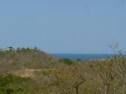 ocean-view-lot-guanacaste24.JPG