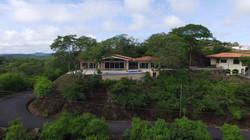 casa-cactus-homeforsale-costarica (54).jpg