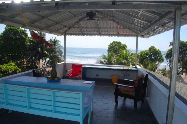 Costa-Rica-Beach-House 0105.jpg
