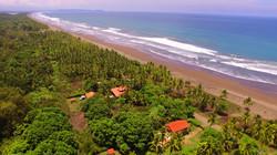 Playa Marysol