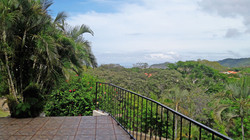 costa-rica-house-for-sale-coco23.jpg