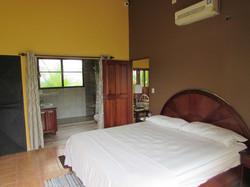 954-Costa-Rica-Real-Estate-Dominical 1030.JPG