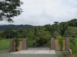 954-Costa-Rica-Real-Estate-Dominical 1101.JPG